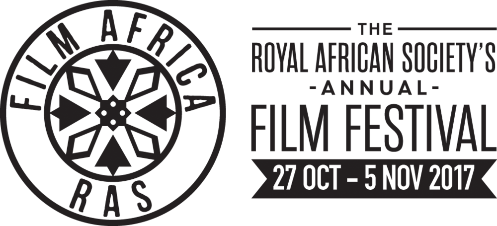 FilmFestival2017_BW Horizontal_V1.PNG