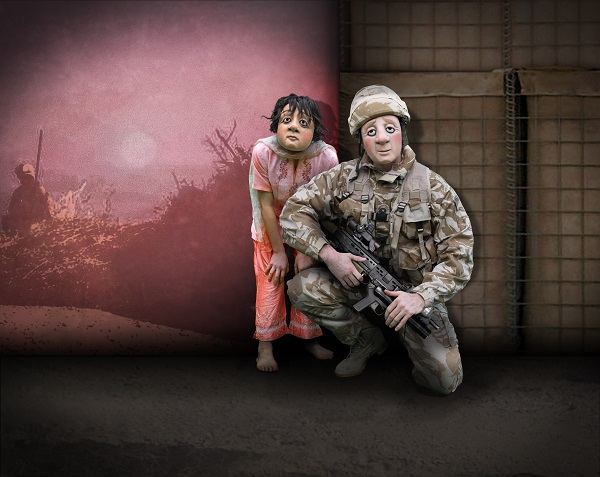 Vamos-Theatre-A-Brave-Face-soldier-and-child-High-Res lo.jpg