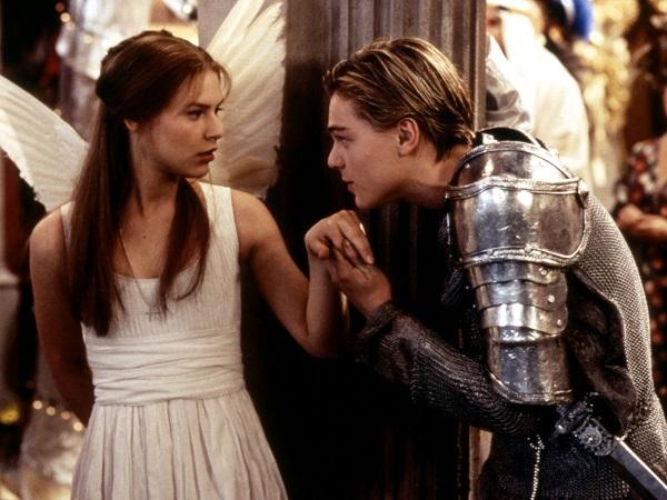 Romeo-Juliet-Rex lo.jpg
