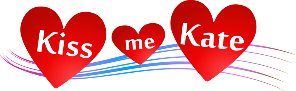 kiss-me-kate-logo (2).png
