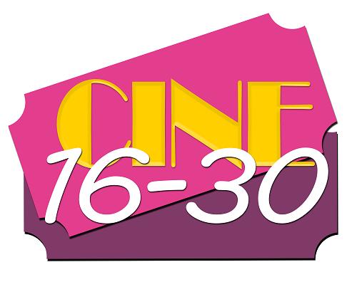 cine logo lo.png