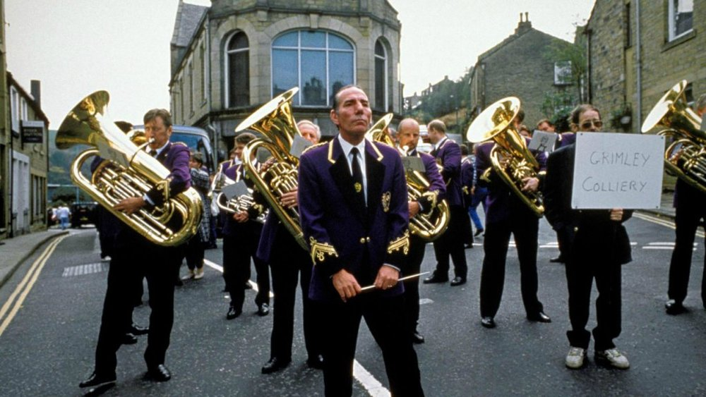 brassed_off_still7.jpg