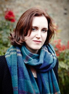 Helen Grime.jpg