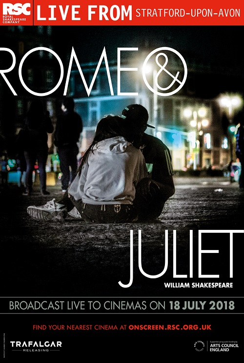 RSC LIVE ROMEO & JULIET_ONE SHEET ARTWORK_LIVE (1).jpg