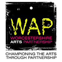 WAP-logo.jpg