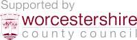 WCC_SB_Logo_180110.jpg