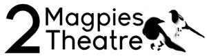 2Magpies-logo-small.jpg