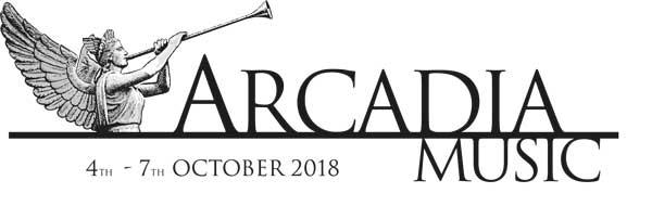 ARCADIA_Logo_dated_2018-WEB.jpg