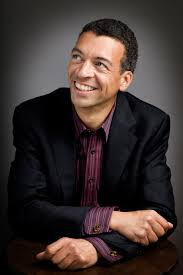 roderick-williams.jpg