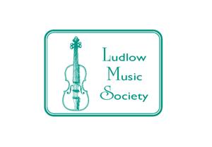 LMS-logo-web.png