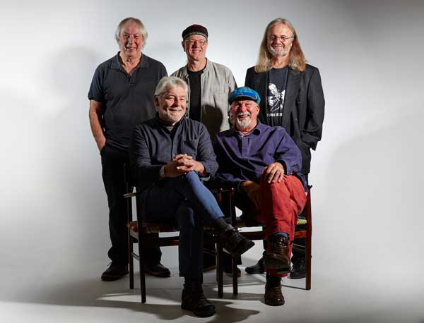 Fairport-Convention-2019-web-Image.jpg
