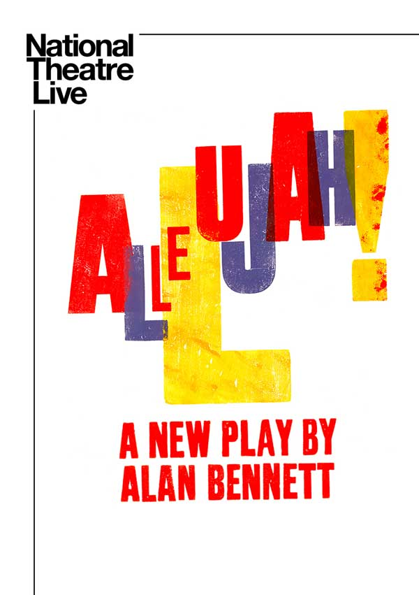 web-NTL-2018-Allelujah!---Website-Listings-Image---Portrait.jpg