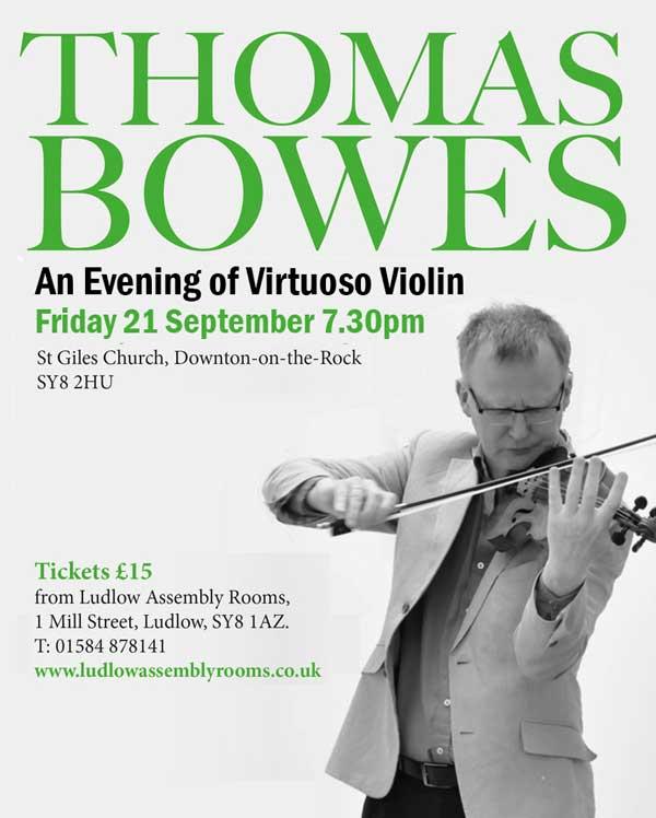 Tom-Bowes-an-evening-of-virtuoso-violin.jpg