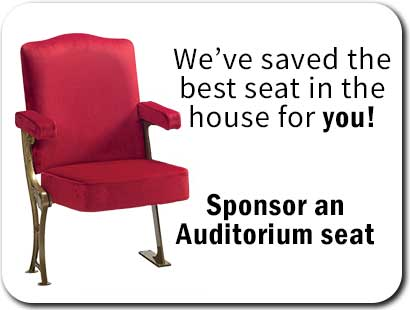 chair-sponsor.jpg