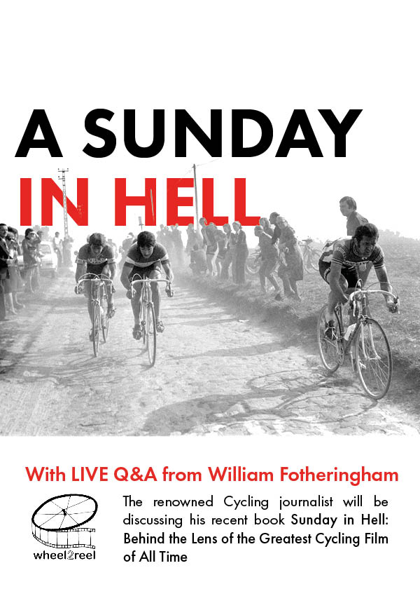 sunday in hell web poster.jpg