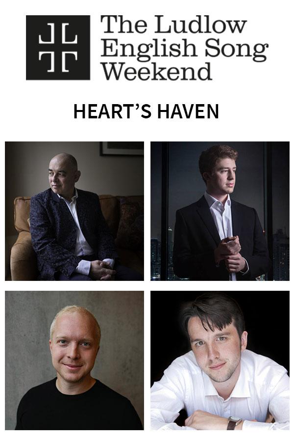 hearts-haven.jpg