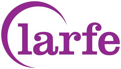 LARFE-purple-web.jpg