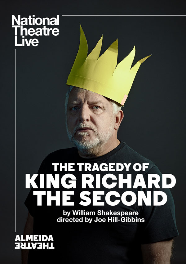 web-NTL-2019---The-Tragedy-of-King-Richard-the-Second---Website-Listings-Image-Portrait.jpg