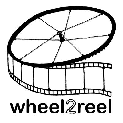 w2r2-web.png