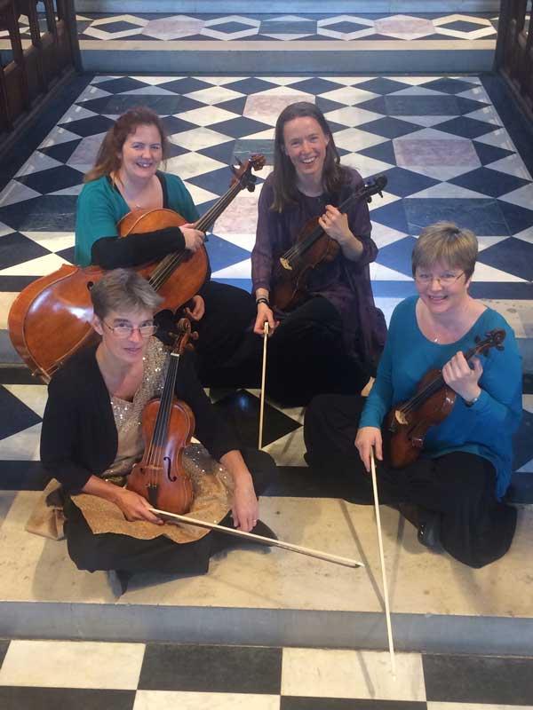 web-Boscobel-Quartet.jpg