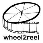 w2r2-web.jpg