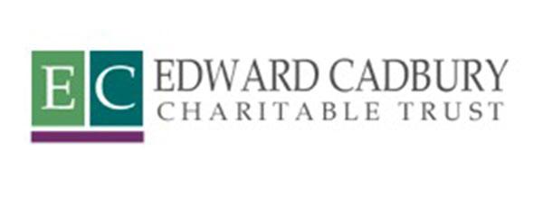 edward-cadbury-logo-web.jpg