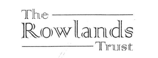 Rowlands-Trust-logo-web.jpg