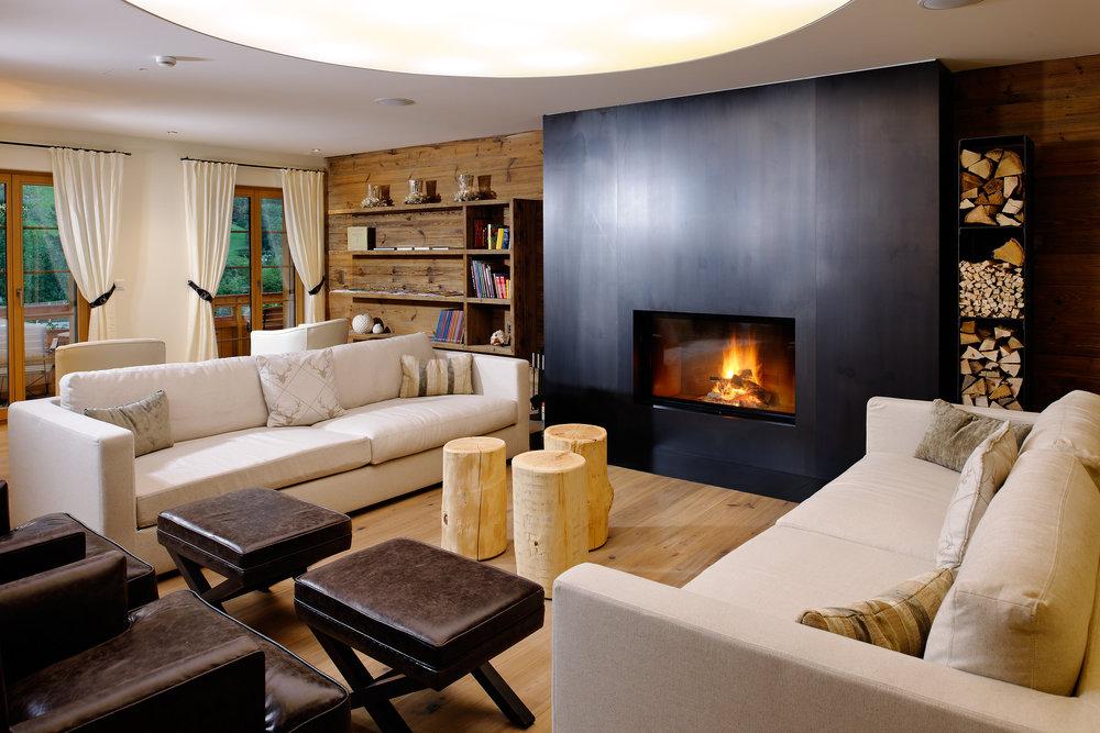 Philippe_Hahn_Lounge_Aspen.jpg