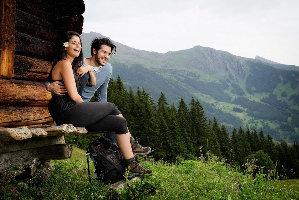 Philippe-Hahn-Aspen-Grindelwald.jpg