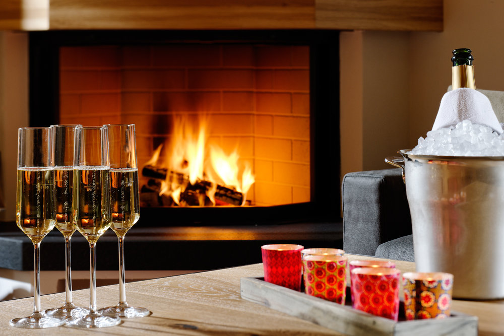 Philippe_Hahn_Champagne_Hotel_Aspen.jpg