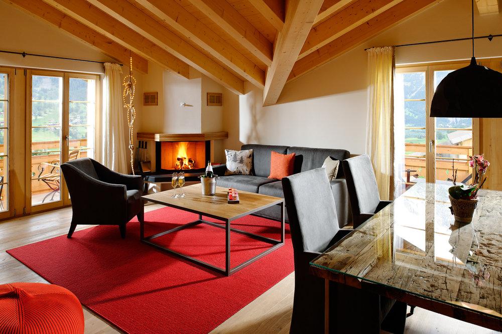 Philippe_Hahn_Suite_Hotel_Aspen.jpg
