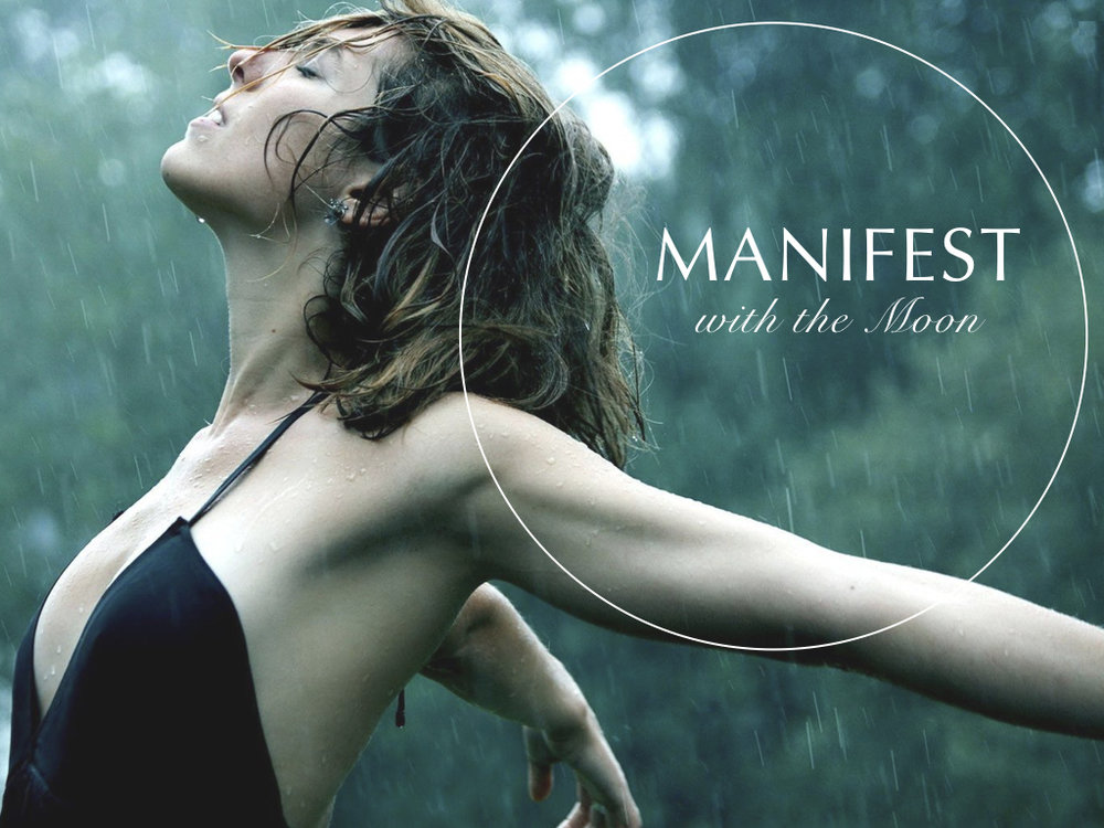 manifestheader.jpg