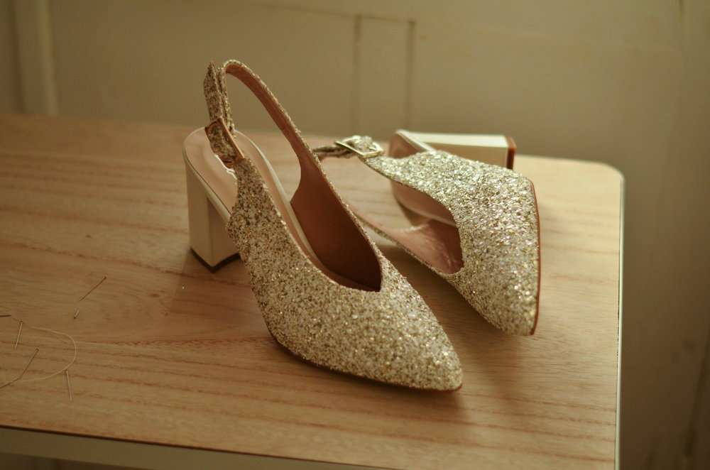 zapatosdenovia.jpg