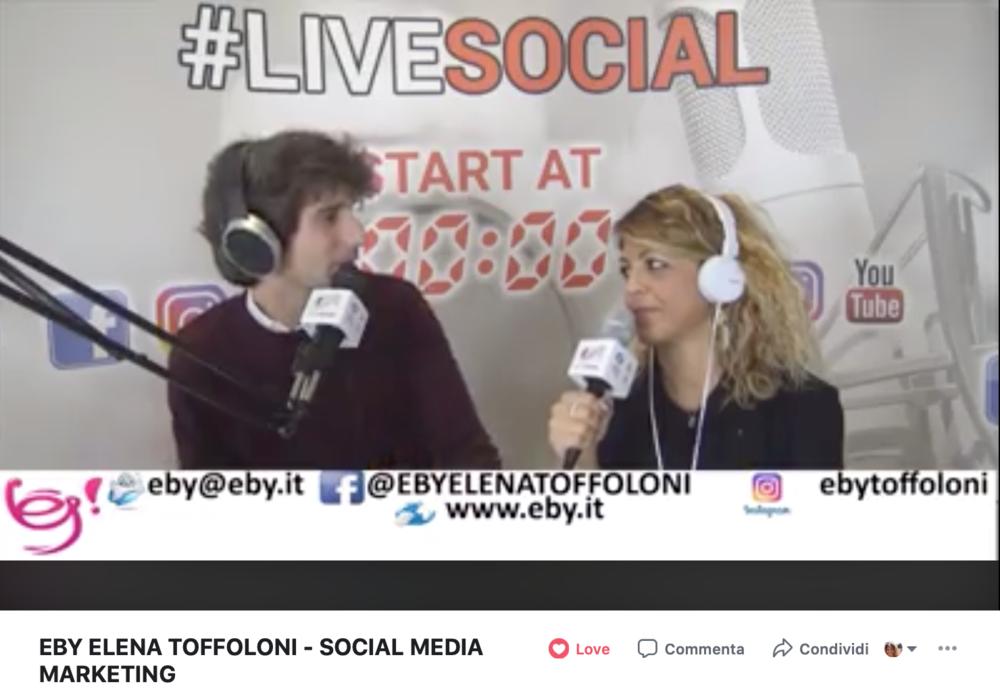 2019-01-08-eby-intervista-radio-lombardia-screenshot.png