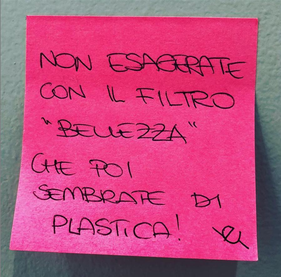 2018-04-26-post-it-filtro-bellezza-.png