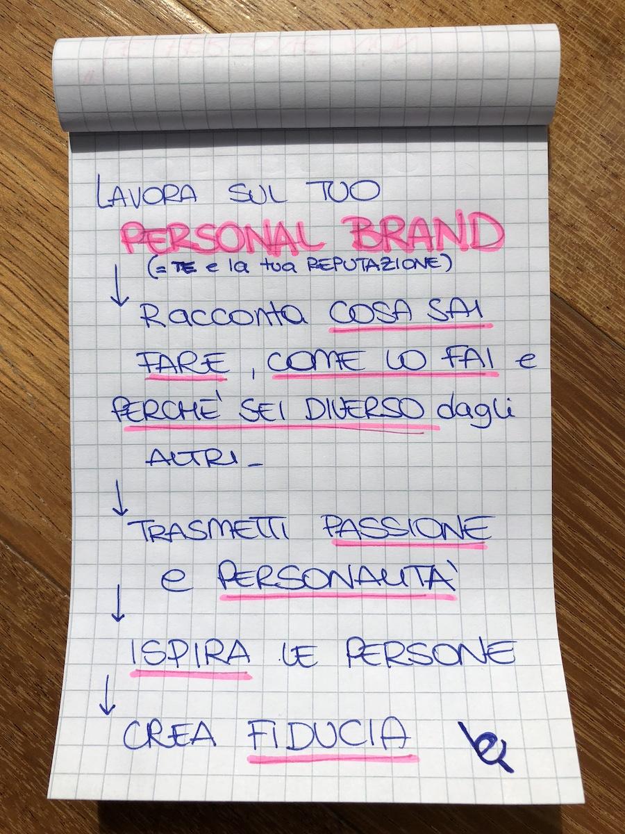 2018-04-29-personal-brand.jpg