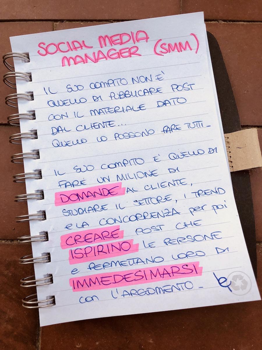 2018-05-01-social-media-manager-cosa-fa.jpg