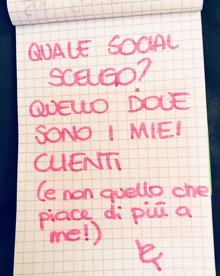 2018-05-03-quale-social-scelgo.png