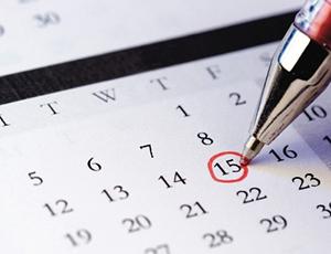 calendar_pen.jpg