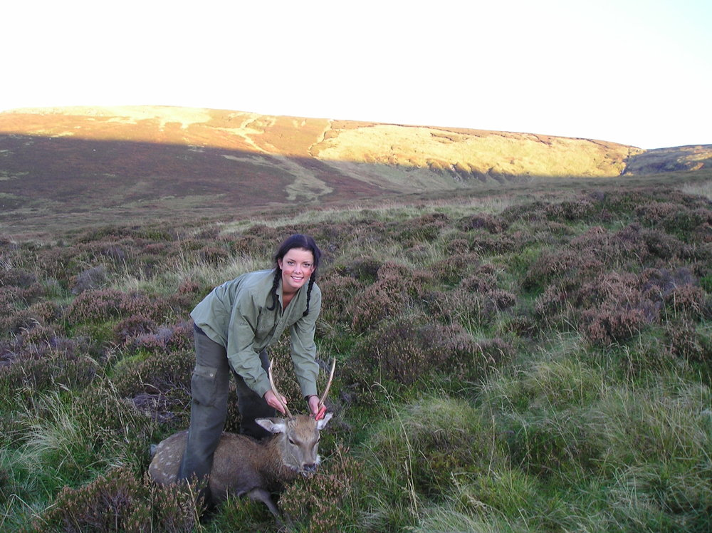09 hunt ireland 011.jpg