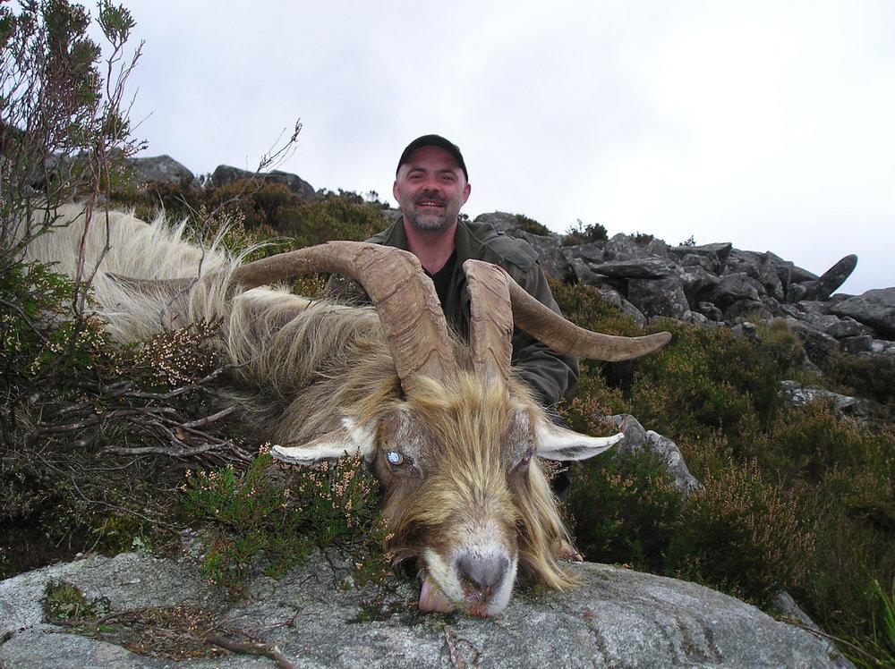 09 hunt ireland 026.jpg