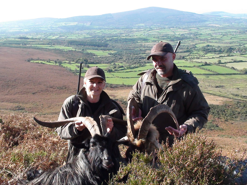 09 hunt ireland 060.jpg