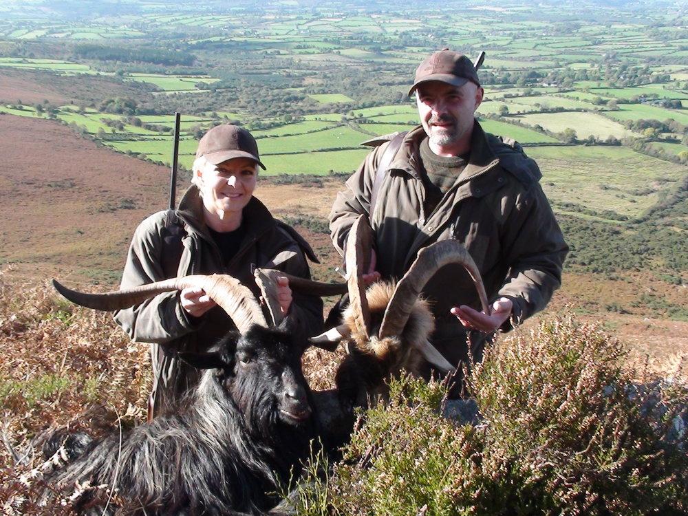 09 hunt ireland 059.jpg