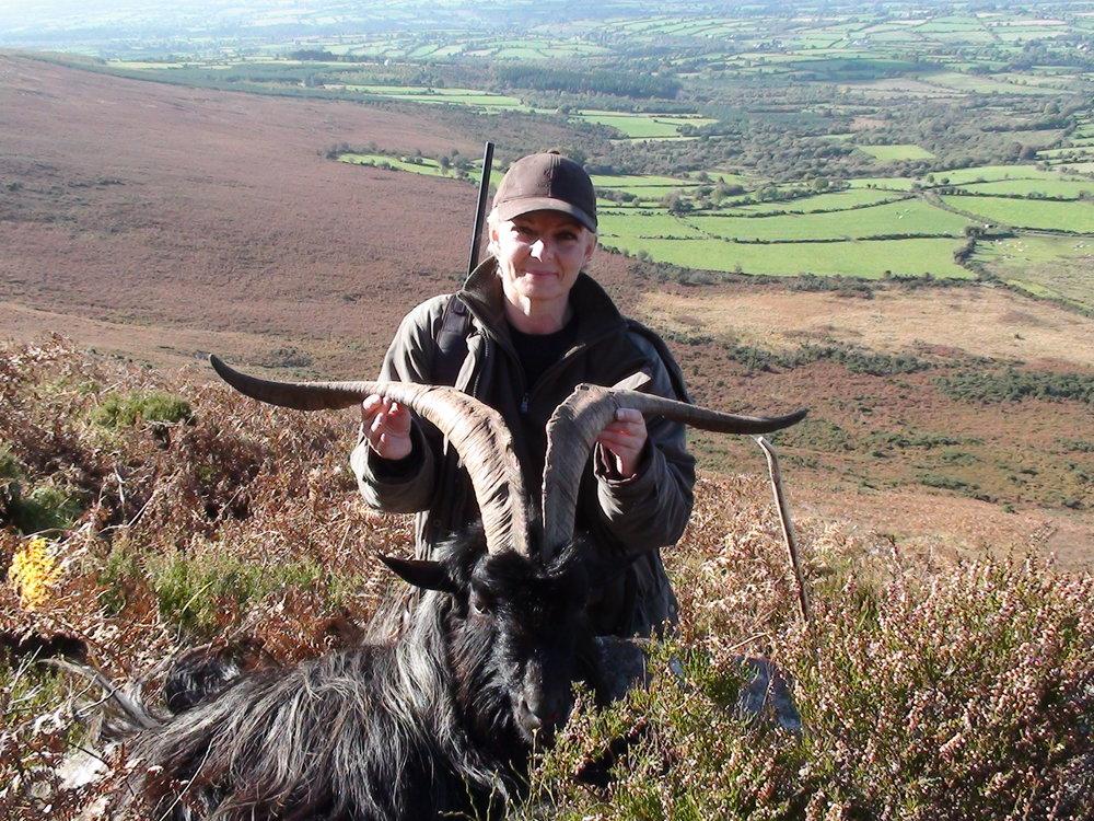 09 hunt ireland 062.jpg