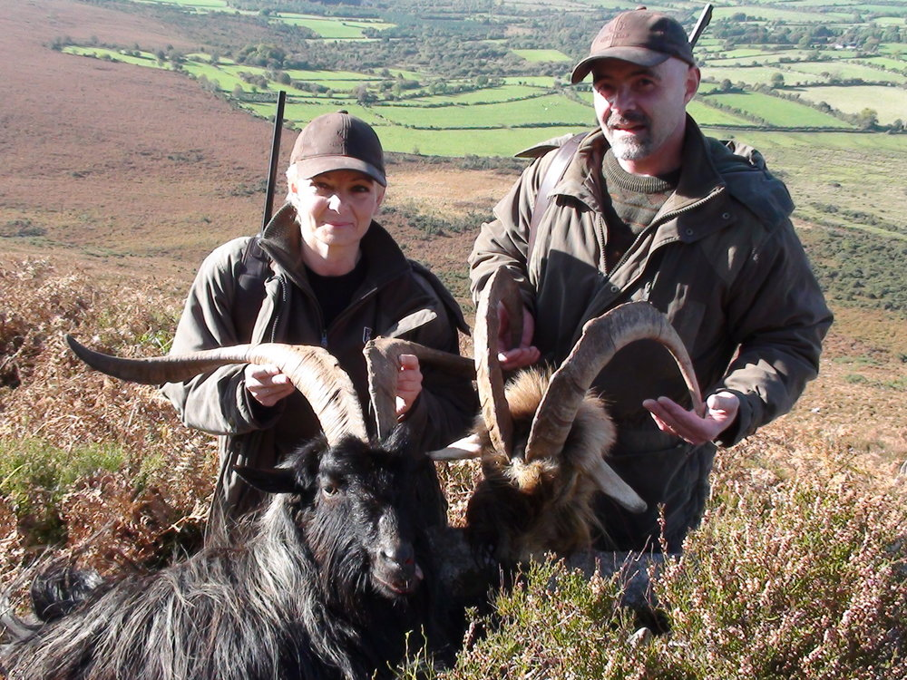 09 hunt ireland 061.jpg