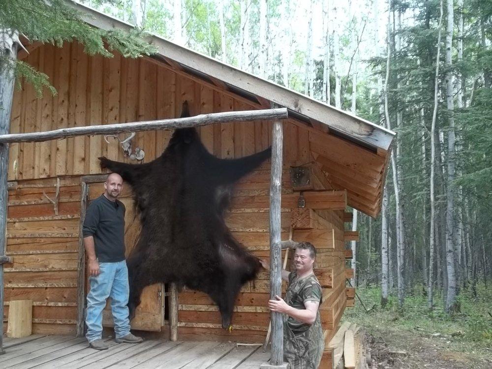 Bear Hunt canada 2012 034.JPG