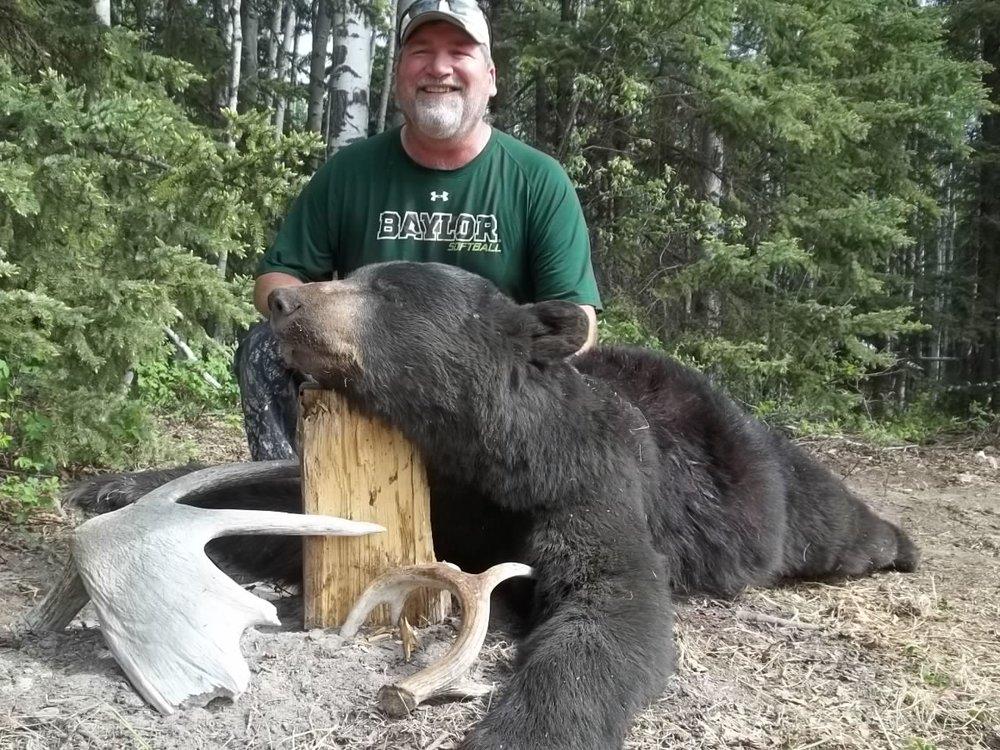 Bear Hunt canada 2012 118.JPG
