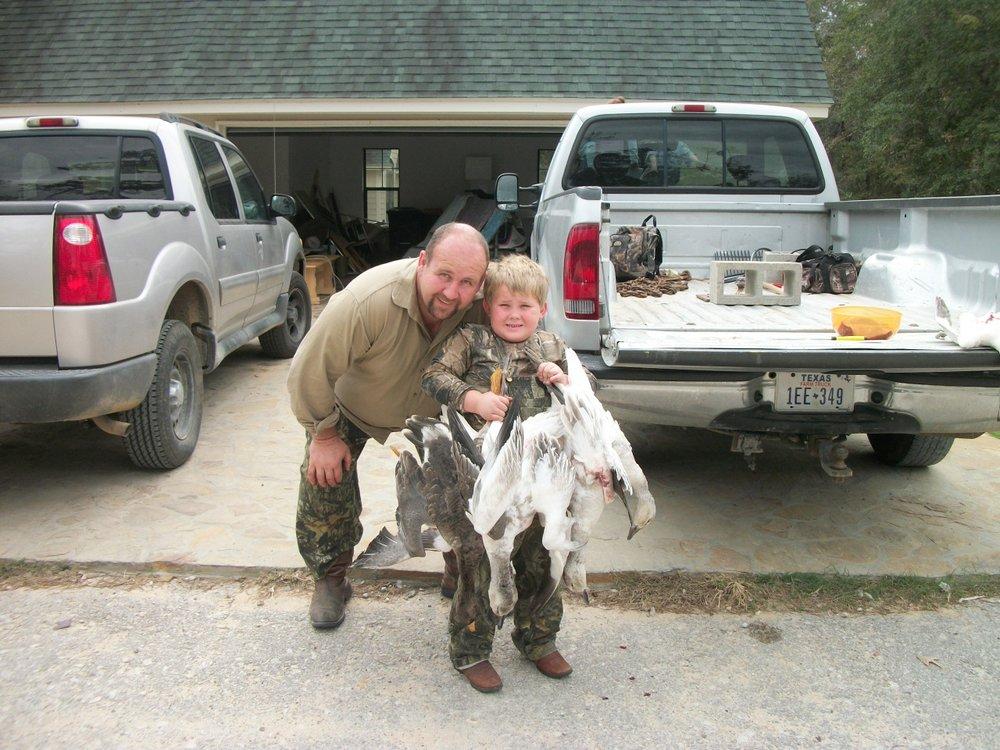 goose hunt patrik 003.JPG