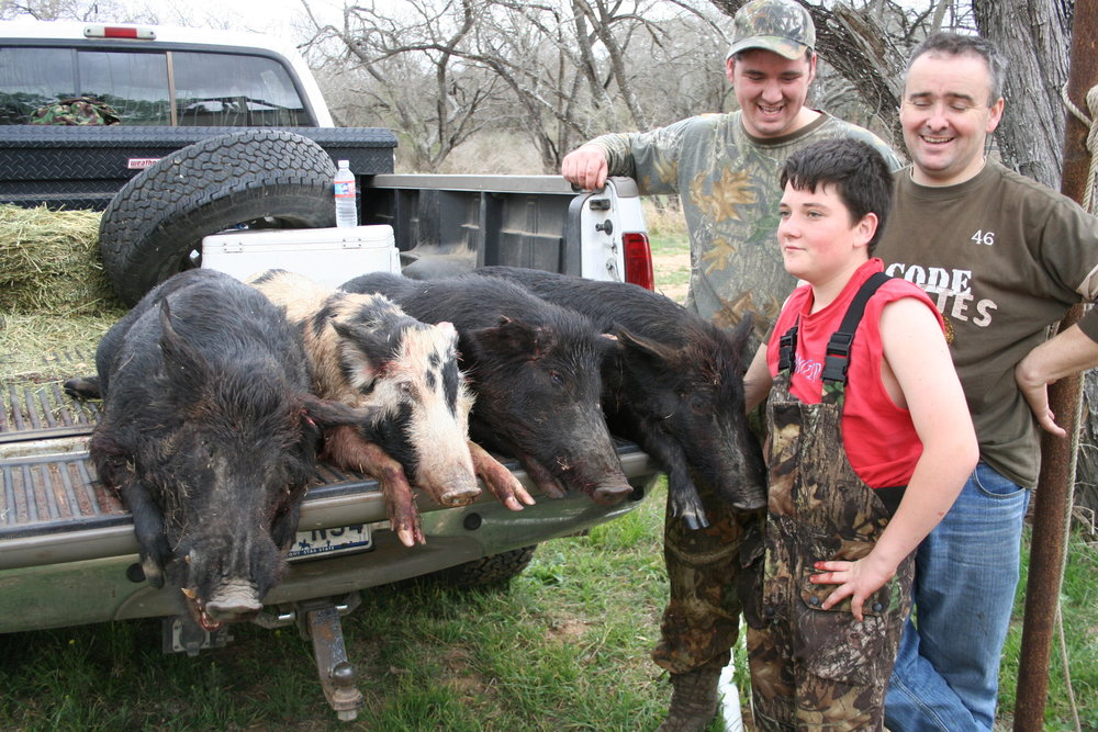Hog hunt 3-9-08 133.jpg