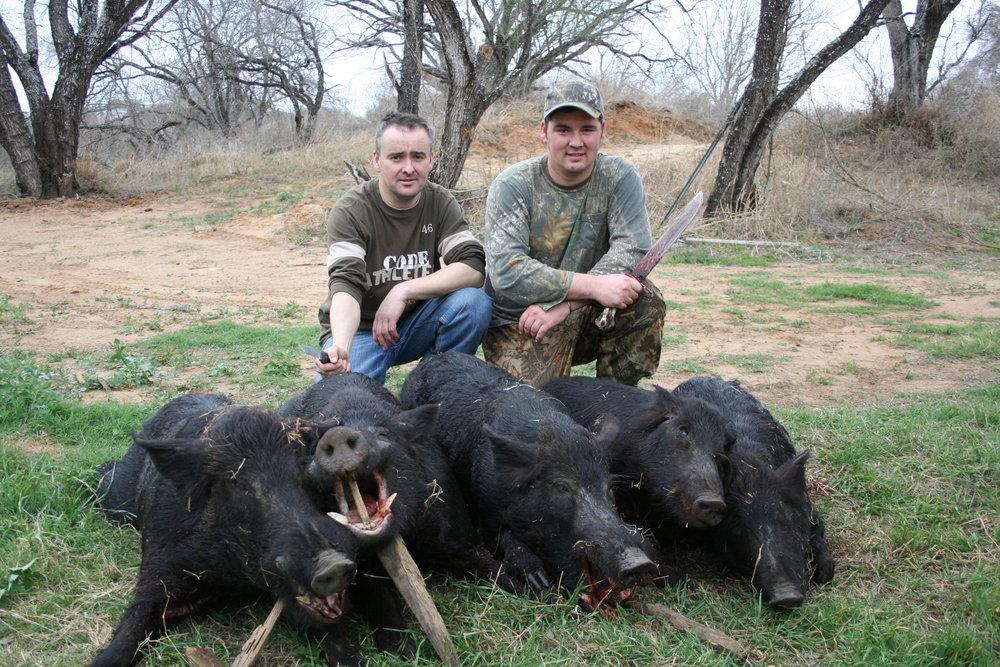 Hog hunt 3-9-08 272.jpg